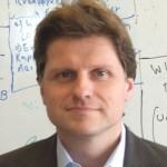 Prof. Dr. Herbert Dawid